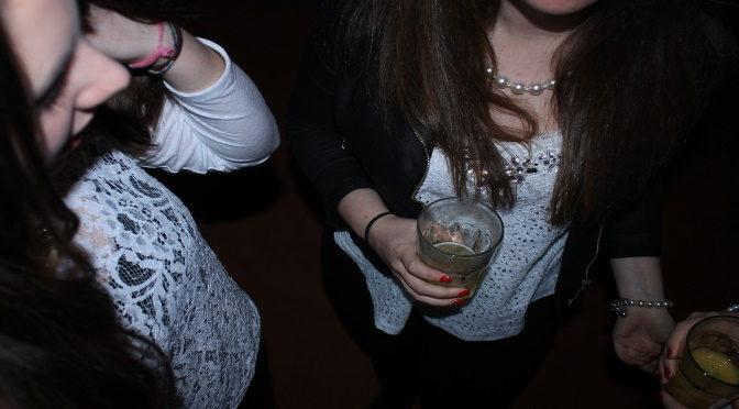 Adolescence : notre cerveau est inversé ! On adule le mal et on méprise le bon