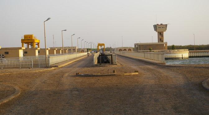 Quitter le Sénégal, un projet semé d'embuches