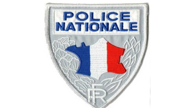 Comment entrer dans la police nationale ?