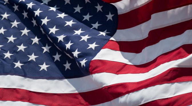 Tous égaux aux Etats-Unis ?