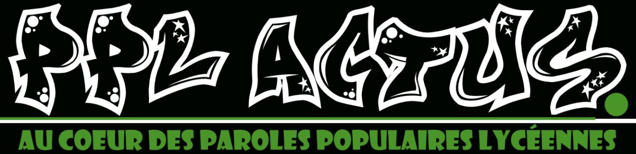 PPL Actus
