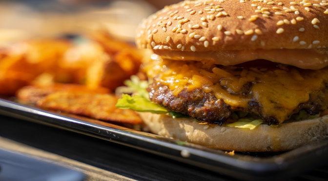 Fast food, fast licenciement !