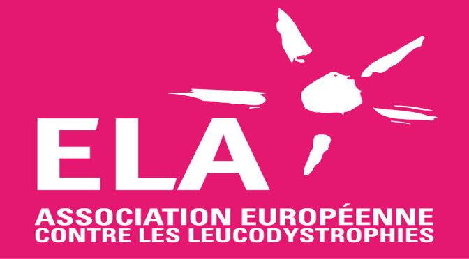 Mobilisation des élèves de la seconde GA1 pour la lutte contre les leucodystrophies