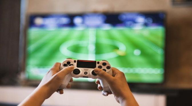Comment les créateurs de jeux vidéo nous rendent dépendants