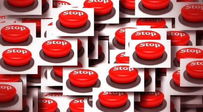 «Un plan d'urgence devrait être mis en place pour revaloriser la formation professionnelle»