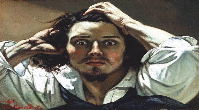 L'Idiot de Fiodor Dostoïevski, un récit magnifique et touchant