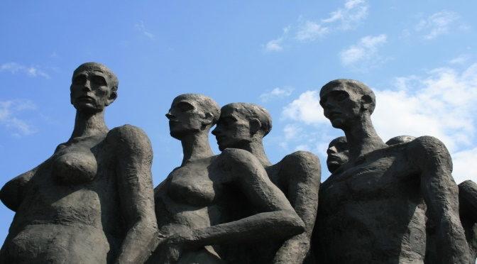 Reconstruire une société plus juste et libre
