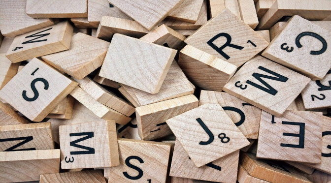 Damourprane 500, sanchassionel, criarler, canabaiser, confichiant…  découvrez les mots inventés par nos élèves